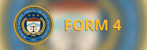 The ATF Form 4 - Your Ultimate Guide