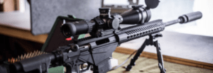 The Best AR15 Silencers on the Market